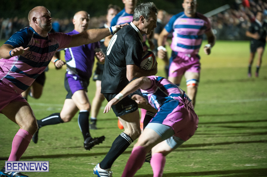 Bermuda-Rugby-Classic-Final-2015-Nov-14-2015-26