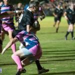 Bermuda Rugby Classic Final 2015 Nov 14 2015 (27)