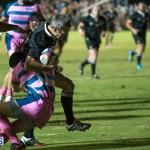 Bermuda Rugby Classic Final 2015 Nov 14 2015 (28)