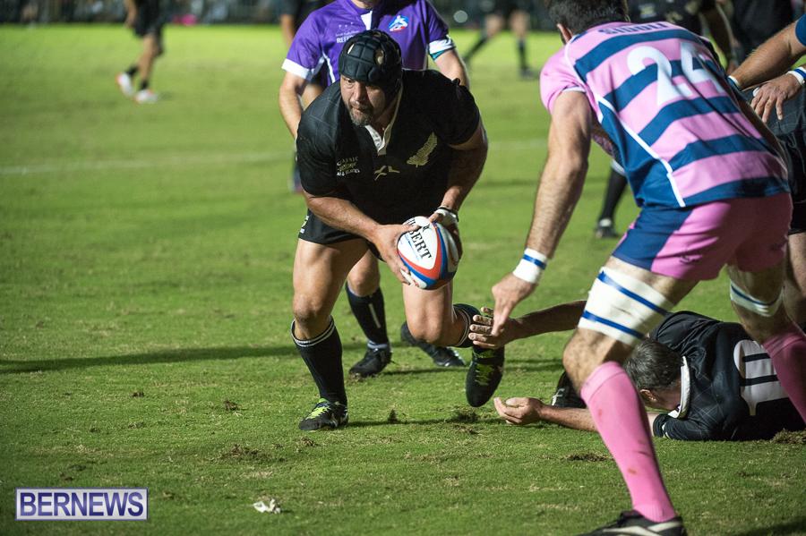 Bermuda-Rugby-Classic-Final-2015-Nov-14-2015-29
