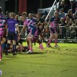 Bermuda Rugby Classic Final 2015 Nov 14 2015 (34)