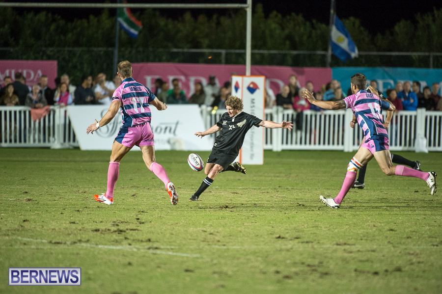 Bermuda-Rugby-Classic-Final-2015-Nov-14-2015-36