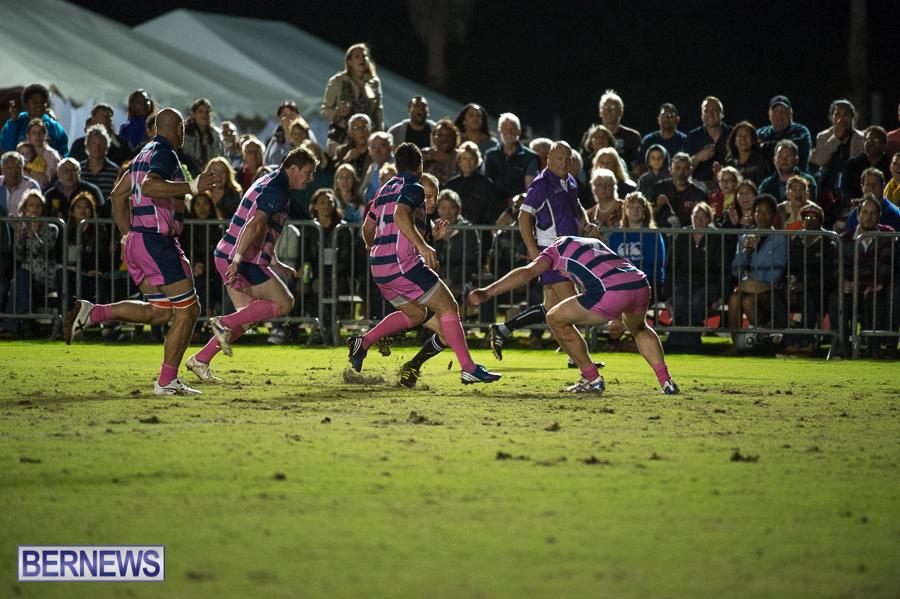 Bermuda-Rugby-Classic-Final-2015-Nov-14-2015-38