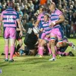Bermuda Rugby Classic Final 2015 Nov 14 2015 (45)