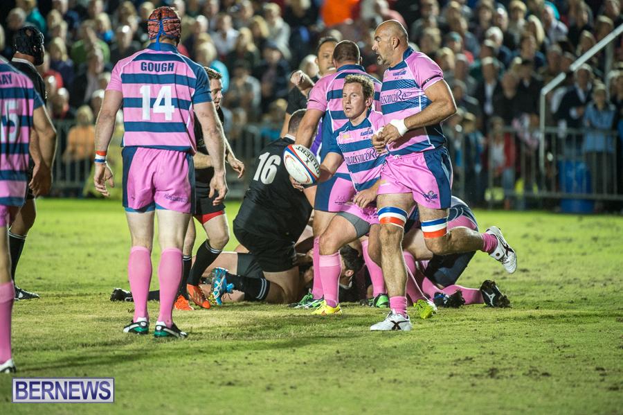 Bermuda-Rugby-Classic-Final-2015-Nov-14-2015-45