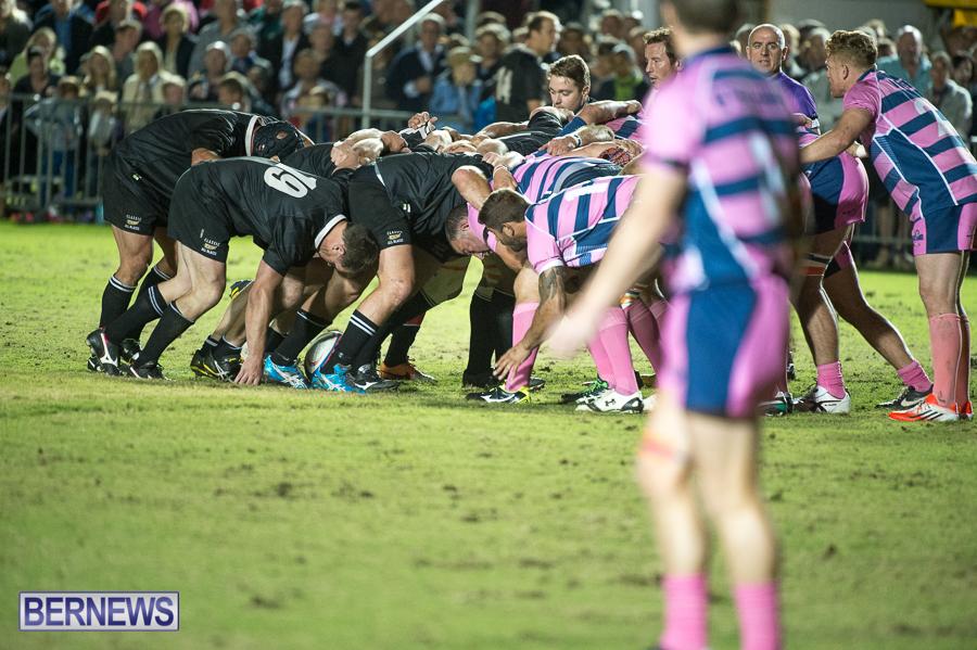Bermuda-Rugby-Classic-Final-2015-Nov-14-2015-46