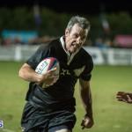 Bermuda Rugby Classic Final 2015 Nov 14 2015 (49)