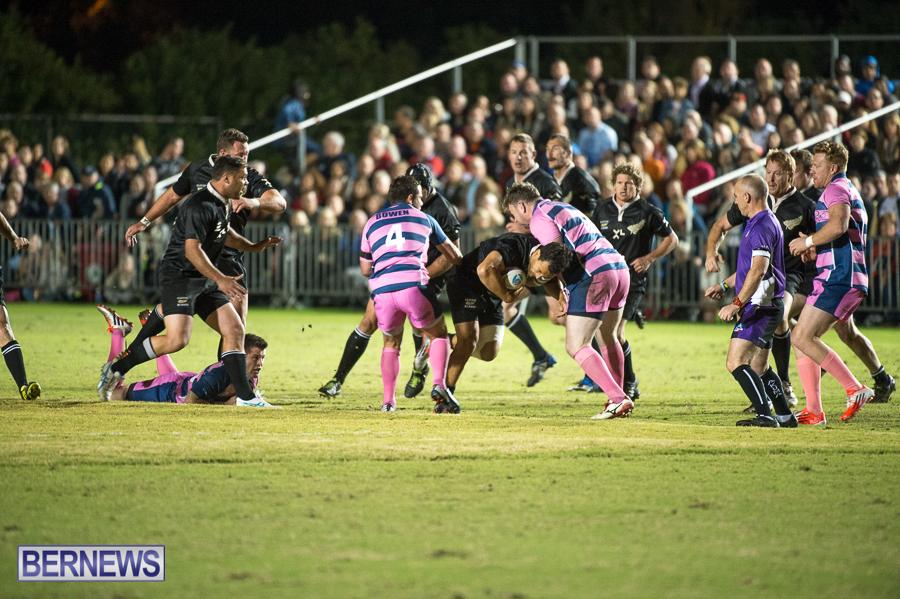 Bermuda-Rugby-Classic-Final-2015-Nov-14-2015-5
