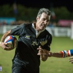 Bermuda Rugby Classic Final 2015 Nov 14 2015 (50)