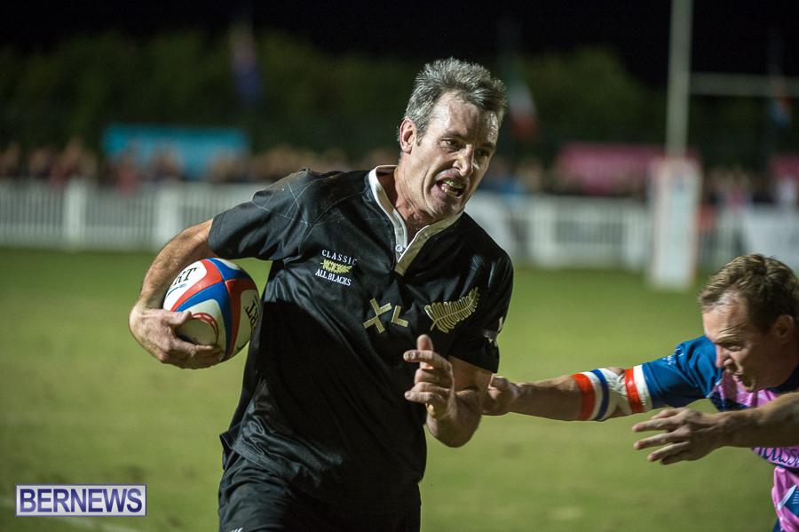 Bermuda-Rugby-Classic-Final-2015-Nov-14-2015-50