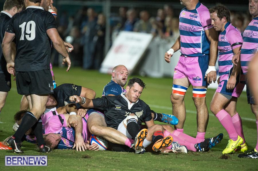 Bermuda-Rugby-Classic-Final-2015-Nov-14-2015-51