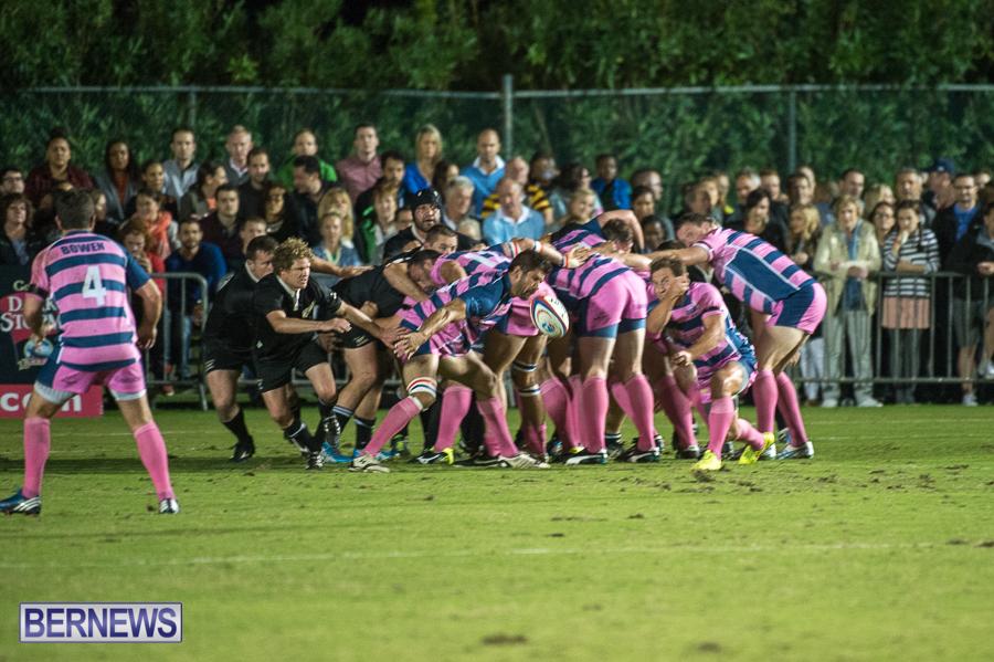 Bermuda-Rugby-Classic-Final-2015-Nov-14-2015-57