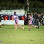 Bermuda Rugby Classic Final 2015 Nov 14 2015 (59)