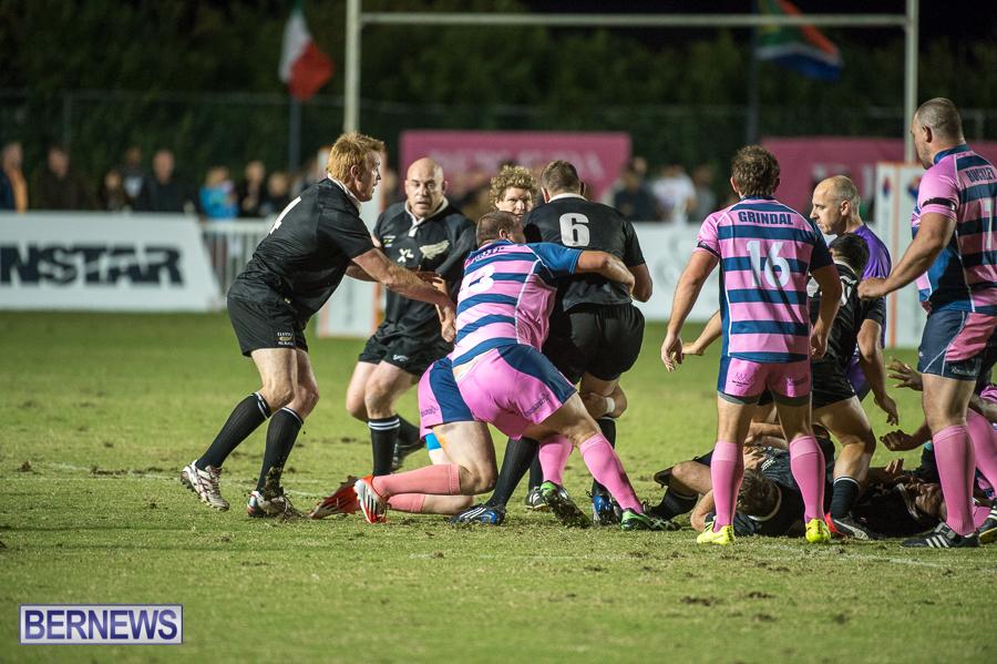 Bermuda-Rugby-Classic-Final-2015-Nov-14-2015-6