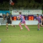 Bermuda Rugby Classic Final 2015 Nov 14 2015 (60)
