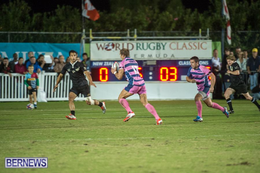 Bermuda-Rugby-Classic-Final-2015-Nov-14-2015-60