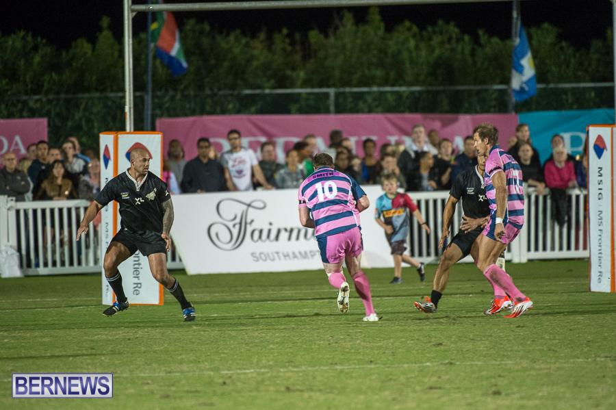 Bermuda-Rugby-Classic-Final-2015-Nov-14-2015-61