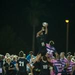 Bermuda Rugby Classic Final 2015 Nov 14 2015 (65)