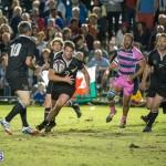Bermuda Rugby Classic Final 2015 Nov 14 2015 (68)