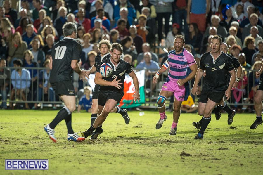 Bermuda-Rugby-Classic-Final-2015-Nov-14-2015-68
