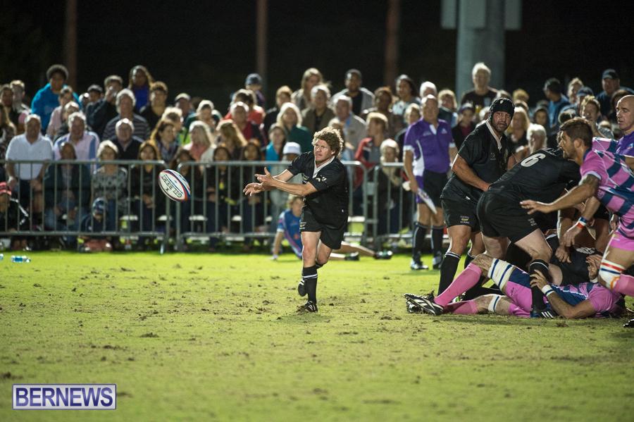 Bermuda-Rugby-Classic-Final-2015-Nov-14-2015-73