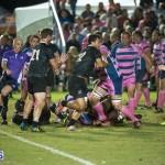 Bermuda Rugby Classic Final 2015 Nov 14 2015 (77)