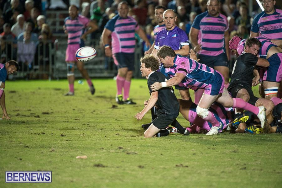 Bermuda-Rugby-Classic-Final-2015-Nov-14-2015-78