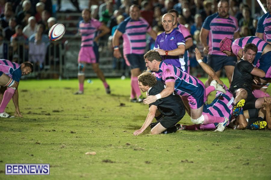 Bermuda-Rugby-Classic-Final-2015-Nov-14-2015-79