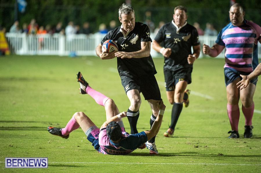 Bermuda-Rugby-Classic-Final-2015-Nov-14-2015-8
