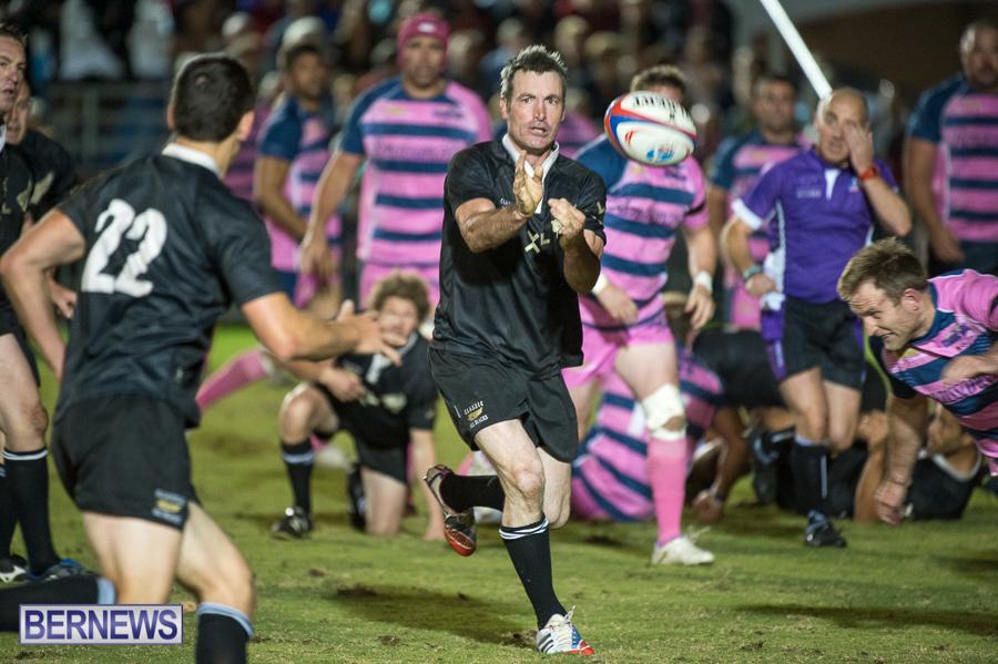 Bermuda-Rugby-Classic-Final-2015-Nov-14-2015-80