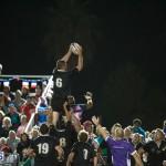 Bermuda Rugby Classic Final 2015 Nov 14 2015 (81)