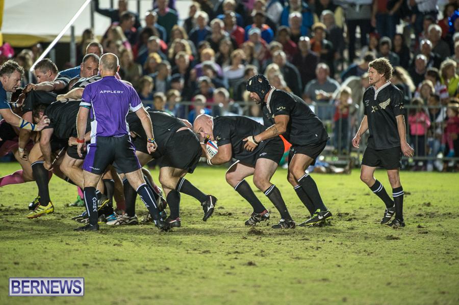 Bermuda-Rugby-Classic-Final-2015-Nov-14-2015-82