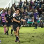 Bermuda Rugby Classic Final 2015 Nov 14 2015 (83)