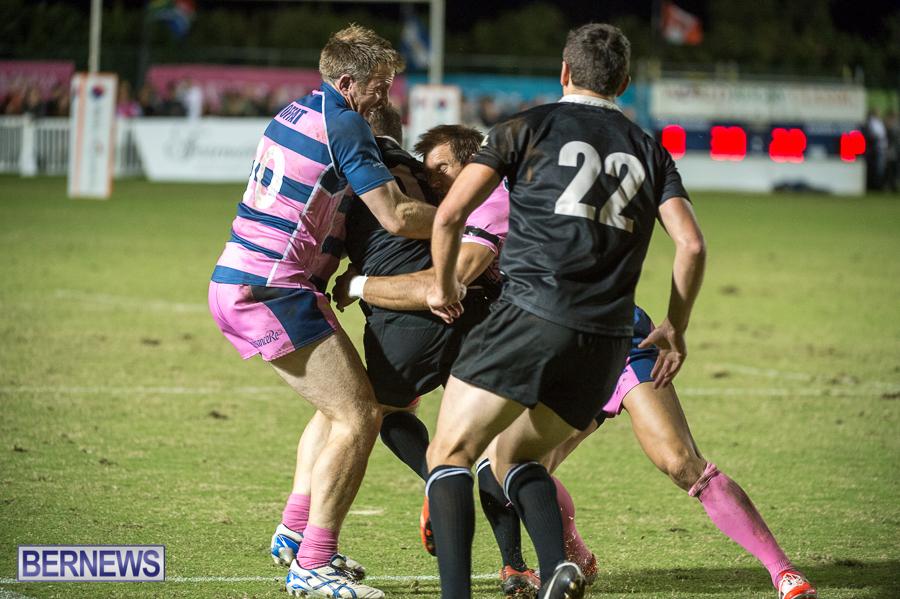 Bermuda-Rugby-Classic-Final-2015-Nov-14-2015-85