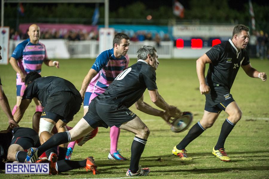 Bermuda-Rugby-Classic-Final-2015-Nov-14-2015-86