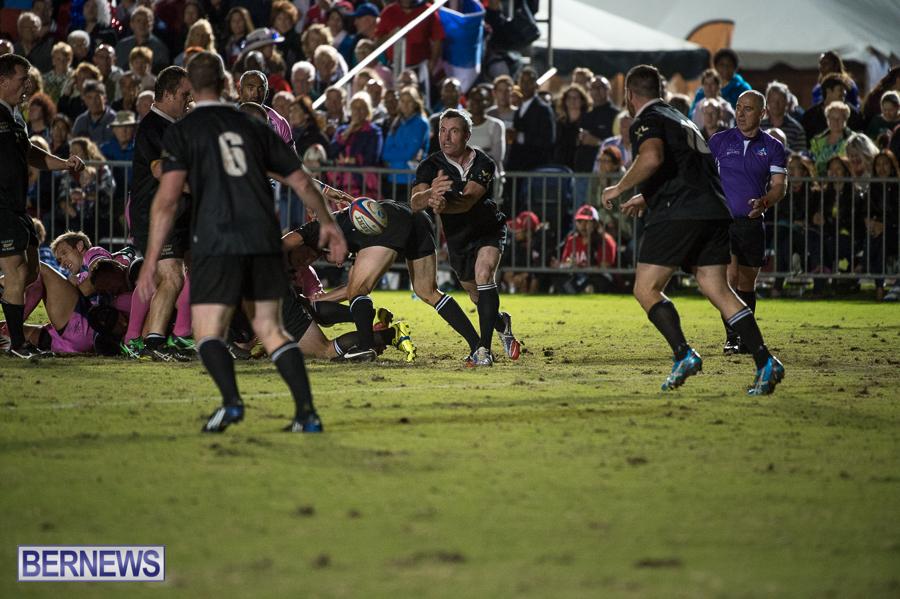 Bermuda-Rugby-Classic-Final-2015-Nov-14-2015-88