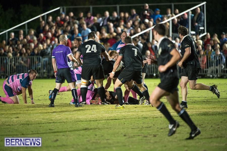 Bermuda-Rugby-Classic-Final-2015-Nov-14-2015-90