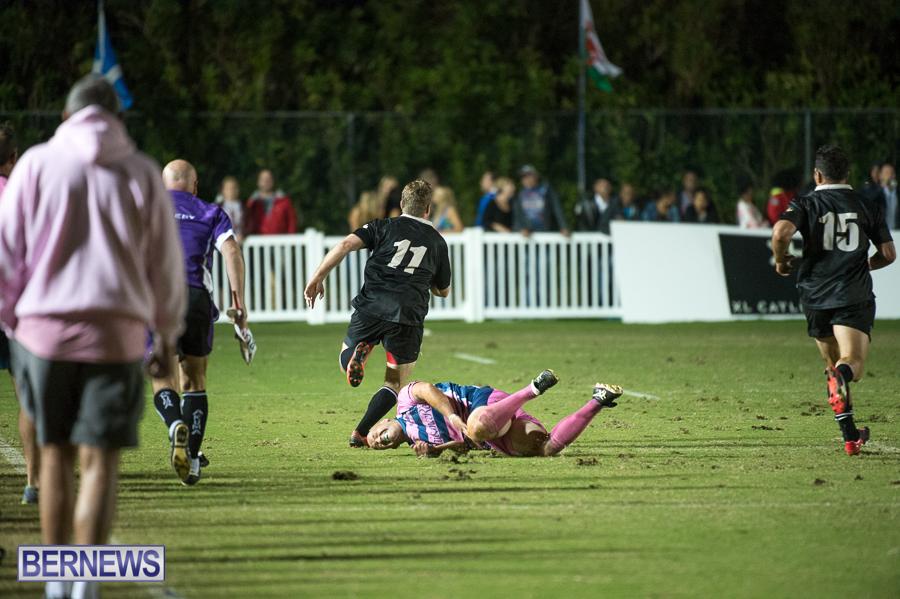Bermuda-Rugby-Classic-Final-2015-Nov-14-2015-92