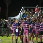 Bermuda Rugby Classic Final 2015 Nov 14 2015 (96)