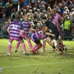 Bermuda Rugby Classic Final 2015 Nov 14 2015 (98)