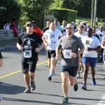Bermuda Running Nov 11 2015 (13)