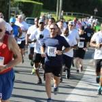 Bermuda Running Nov 11 2015 (15)