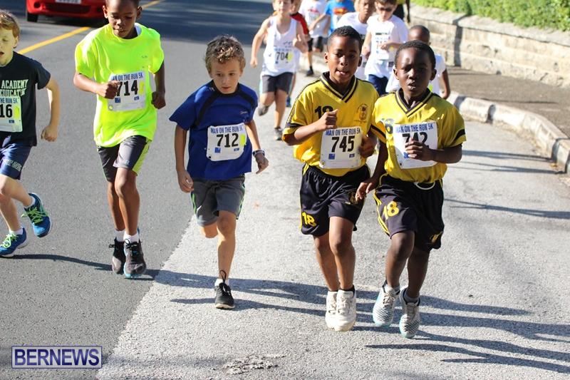Bermuda-Running-Nov-11-2015-2