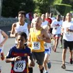 Bermuda Running Nov 11 2015 (5)
