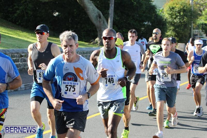 Bermuda-Running-Nov-11-2015-9