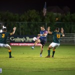 Bermuda World Rugby Classic Nov 9 2015-1