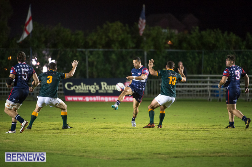Bermuda-World-Rugby-Classic-Nov-9-2015-1