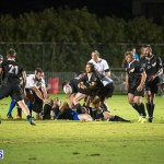 Bermuda World Rugby Classic Nov 9 2015-100