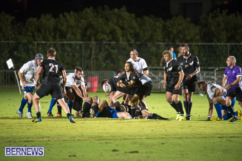 Bermuda-World-Rugby-Classic-Nov-9-2015-100