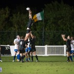 Bermuda World Rugby Classic Nov 9 2015-101